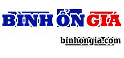 binhongia.com